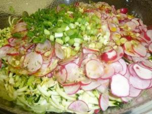 salad_before mixing