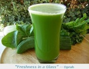 Green-Drinks[1]